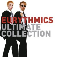 Ultimate Collection — Eurythmics