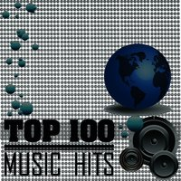 Top 100 Music Hits — сборник