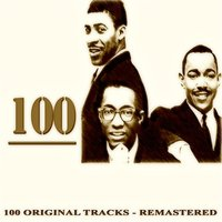 100 — The Ramsey Lewis Trio