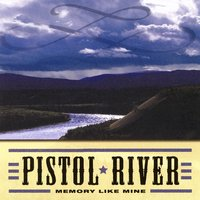 Memory Like Mine — Pistol River