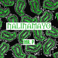 Nalinamayo — MR P