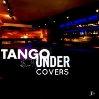 Tango Under Covers — сборник
