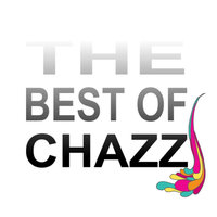 The Best of Chazz — Chazz