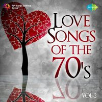 Love Songs Of The 70's, Vol. 2 — сборник