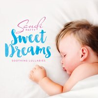 Sweet Dreams — Sandi Patty