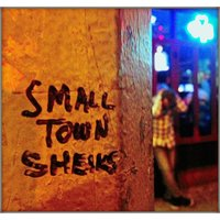 Who Decides — Small Town Sheiks