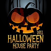 Halloween House Party — сборник