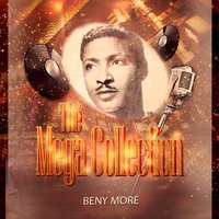 The Mega Collection — Beny More