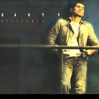 Relevance — Gary Valenciano