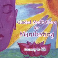 Guided Meditations for Manifesting — Chitra Sukhu