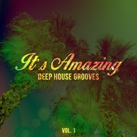 It's Amazing - Deep House Grooves, Vol. 1 — сборник