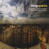 Trip Wave: A Retrospective Collection of Russian Psychedelic Progressive Music — сборник