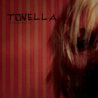 Dreaming In Red — Tonella