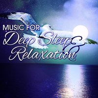 Music for Deep Sleep & Relaxation — David André, Ethnic & Nature Ambience