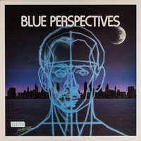 Kpm 1000 Series: Blue Perspectives — Terry Cox, Keith Mansfield, Keith Mansfield|Terry Cox
