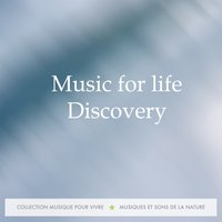 Music for Life: Discovery — сборник