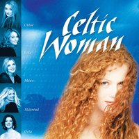 Celtic Woman — Celtic Woman