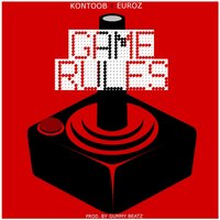 Game Rules — Euroz, Kontoob
