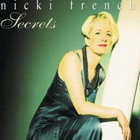 Secrets — Nicki French