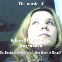 The Music of Play It Again Media — Salvatore Cardillo