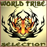 World Tribe Selection — сборник