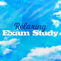 Relaxing Exam Study — Exam Study Classical Music Orchestra