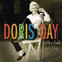 With A Smile And A Song — Doris Day, Джордж Гершвин, Ирвинг Берлин