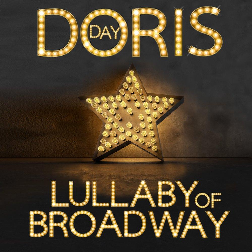Doris Day - The Doris Day Story - No. 2