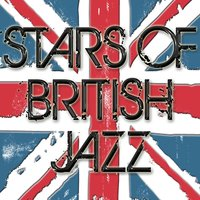 Stars Of British Jazz — сборник
