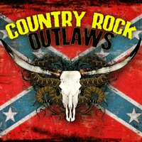 Country Rock Outlaws — сборник