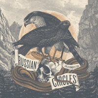 Live at Dunk! Fest — Russian Circles