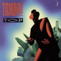 T.O.P. — Tower Of Power
