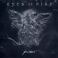 Prisons — Eyes Of Fire