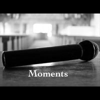 Moments — Nathan Feuerstein