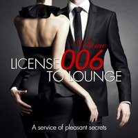 License to Lounge, Vol.6 — сборник