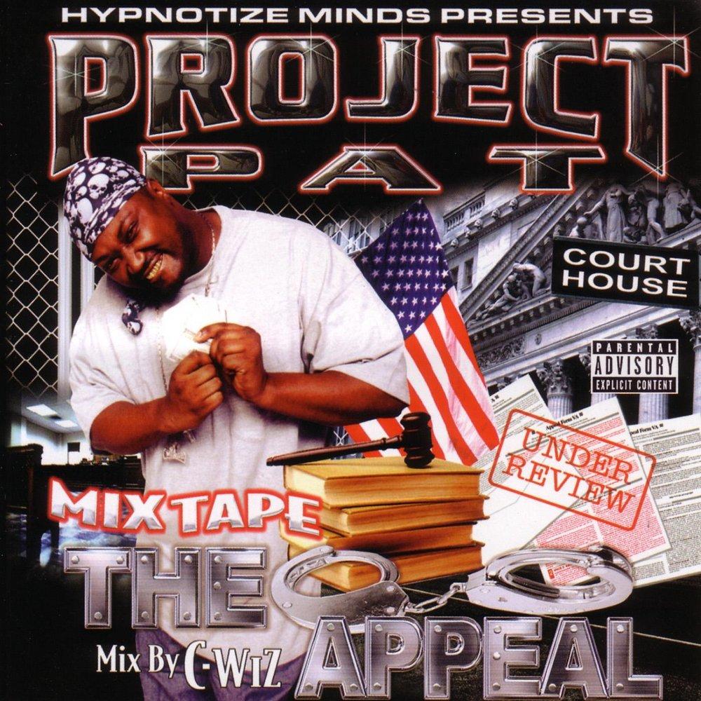project pat lyrics Project pat be a g lyrics & video : [intro - juicy j] project pat ya boy juicy j you'll never be a g you'll never be a g [hook - project pat] i done sold them grams, robbed nig.