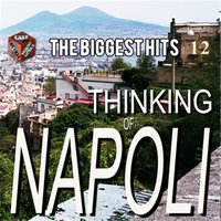 Thinking of Napoli, Vol. 12 — сборник