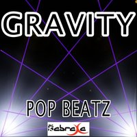 Gravity - A Tribute to DJ Fresh and Ella Eyre — Pop beatz
