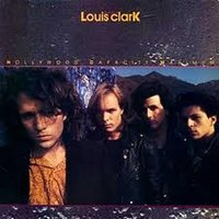 Louis and Clark : Hollywood Capacity Maximum — Michael Gurley, Louis Gutierrez, Joie Calio, Phil Maturano