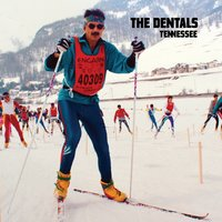 Tennessee — The Dentals