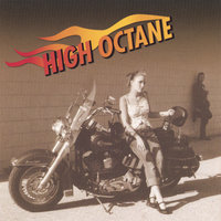 High Octane — High Octane