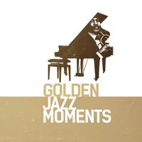 Golden Jazz Moments — Gold Lounge