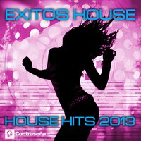 Exitos House - House Hits 2013 — House-Varios