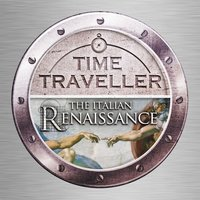 Time Traveller: The Italian Renaissance — Джованни Пьерлуиджи да Палестрина
