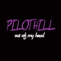 Out Of My Head — Pilothill