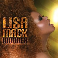 Wonder — Lisa Mack