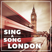 Sing a Song of London — London Philharmonic Orchestra