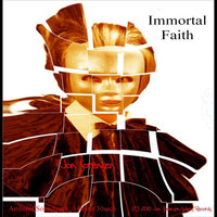 Immortal Faith — Jon Sorensen