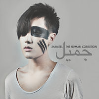 The Human Condition — Jhameel