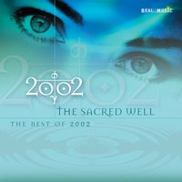 The Sacred Well - The Best of 2002 — 2002